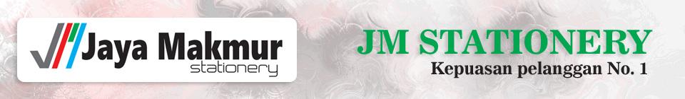 JM STATIONERY
