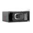TOPAS SAFETY BOX FD 195C-2W12R