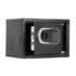 TOPAS SAFETY BOX FD 200-2W12