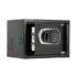 TOPAS SAFETY BOX FD 250-2W12